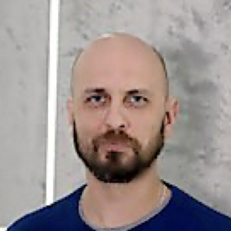 Paweł Olecki - Wypożyczalnia