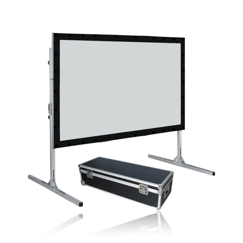 Ekrany do projekcji