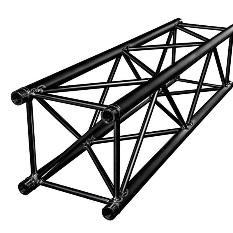 Prolyte H40V - czarny